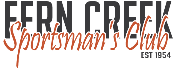 Fern Creek Sportsmans Club