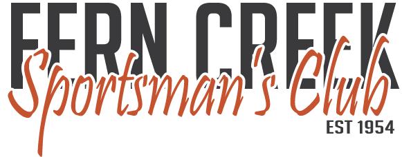 Fern Creek Sportsmans Club